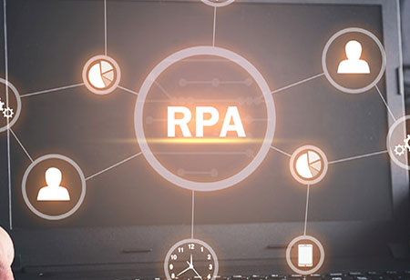 Automating Treasury: How can RPA Help?