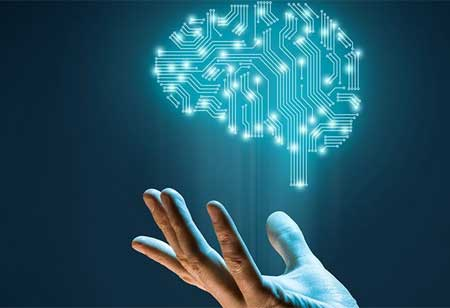 How Banks can Leverage AI-Driven Financial Solution?