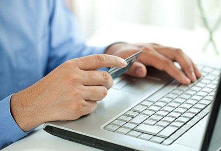 4 Ways IoT is Reshaping Retail Banking