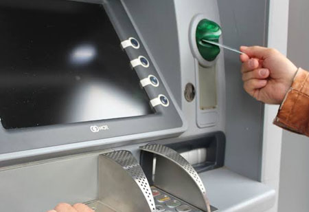 What to Expect from Evolving ATMs?