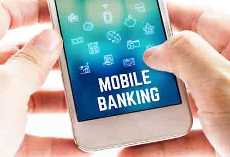 How Mobile Banking Drives Customer Loyalty