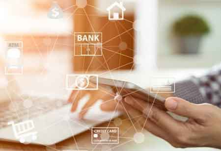 Can Recommendation Engine Boost Business for Bankers?