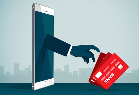 3 Ways Enabling Banks to Thwart Financial Fraud and Cyber Crime