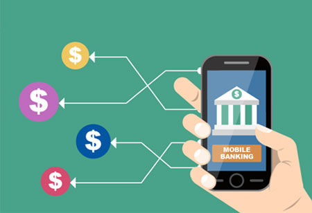 Top 5 Features that Mobile Banking Apps Must Have
