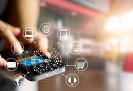 Xinja Deploys Kong Enterprise to Power Mobile Banking Platform