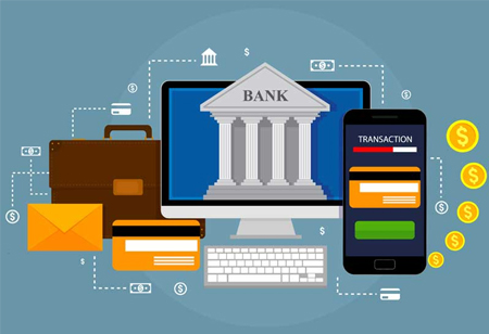 Challenges Banks Face while Embracing Digital Transformation