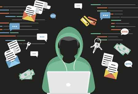 How Banking Professionals Fight Against Growing Cyber Threats?