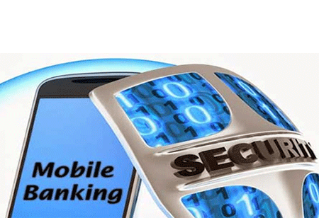 Intelligent Mobile Security is no Maze! Upgraded On-Device Anti-Phishing Solution is Out