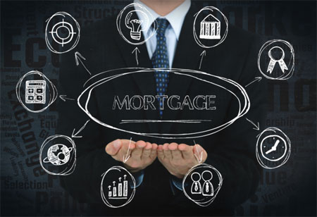 Why Digital Mortgage is Gaining Popularity
