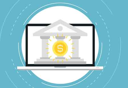 Four Use Cases of Data Science in the Banking Sector