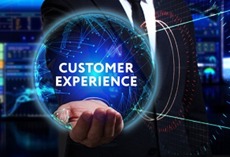 Two Ways AI is Influencing Customer Experience