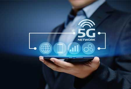 Why Mobile Payments Need 5G?