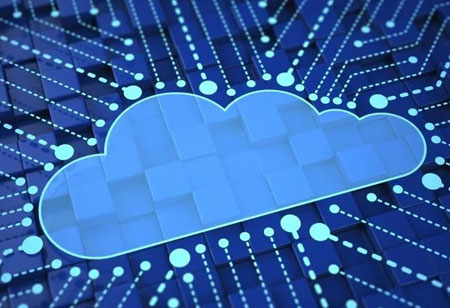 How can Cloud-Based Operating Healthcare Systems Address the Interoperability Problem?