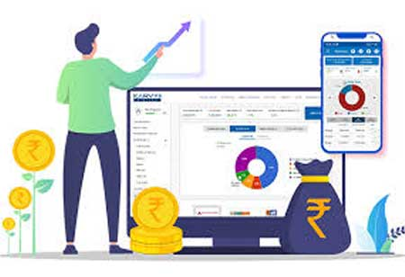 How IB Portal Brings Transaction Transparency to Customers