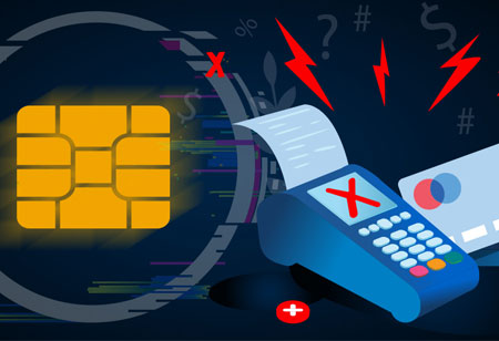 Can EMV Upgradation Fight Fraud?