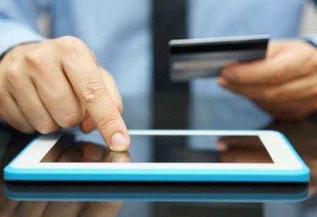 AI for Top-Notch Mobile Banking Services
