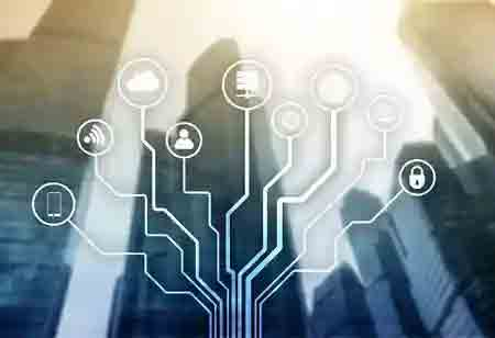 Top 3 IoT Use-cases Transforming the Financial Services