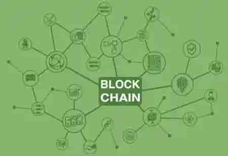 Blockchain: Founding the New Financial Era