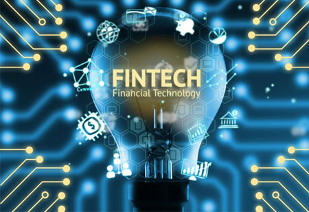 Fintech: Shaping the Future of Banking