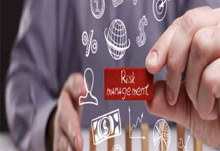 Did You Know AI can Help Prevent Credit Risk