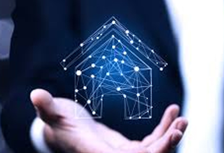 How Mortgage Lenders can Benefit from Distributed Ledger Technology