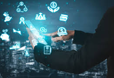Agora Data Set to Exhibit Latest Technology in NIADA 2020 Virtual Conference & Expo