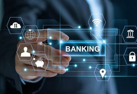 Is the Future of Banking Digital?