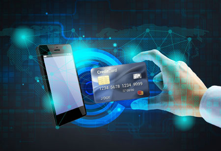 Emerging Trends for Digital Banking Transformation