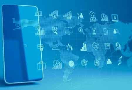 3 Mobile Banking Trends Revolutionizing 2020