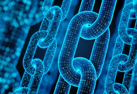 The Role of Blockchain in Banking & Finance