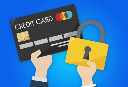 Major Security Risks of Mobile Banking