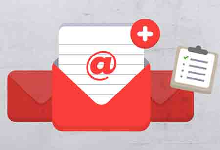 3 High Performing Email Marketing Strategies for Banks