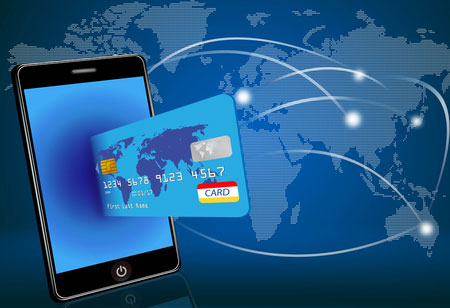 5 Emerging Trends in Mobile Banking