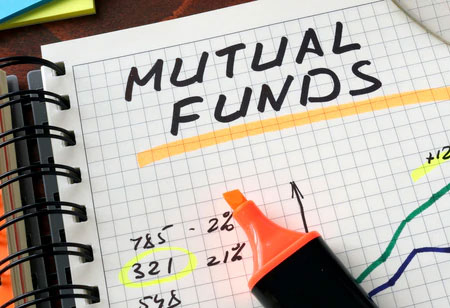 3 Strategies for Smart Mutual Fund Investments