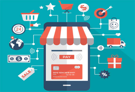 3 Digital Payment Advancements Gaining Popularity