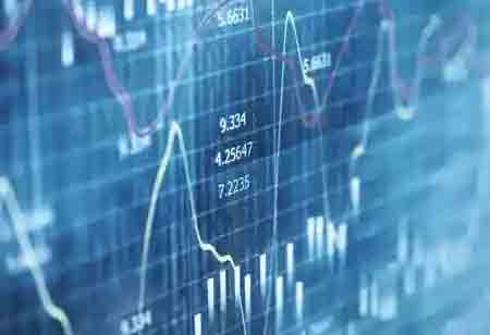 Exploring the Advantages of Big Data in Banking Services