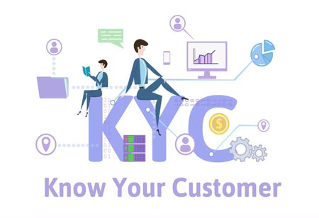 3 Must-Know KYC-Driven Transformations in Banking