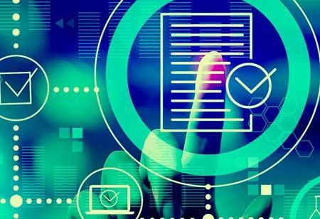 How Regtech can Revolutionize Treasury Compliance