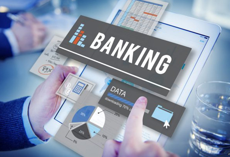 Key Trends in Banking Analytics to Look Forward in 2020