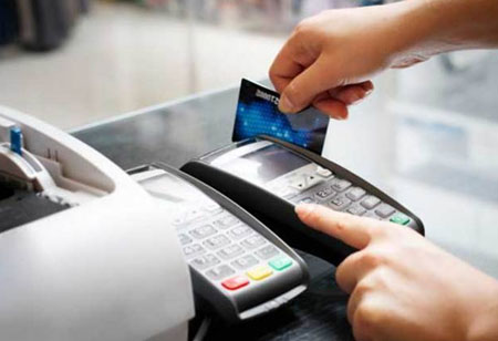 How innovation boosts credit card abilities for future benefits?