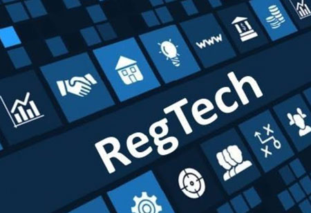 How RegTech is Addressing New Regulatory Challenges