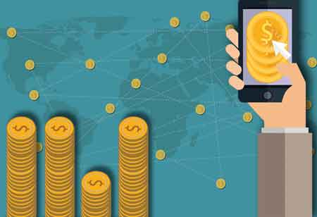 How Digital Remittance Market is Taking Shape?