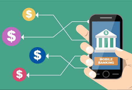 5 Must-Have Mobile Banking Features for a CIO's Consideration