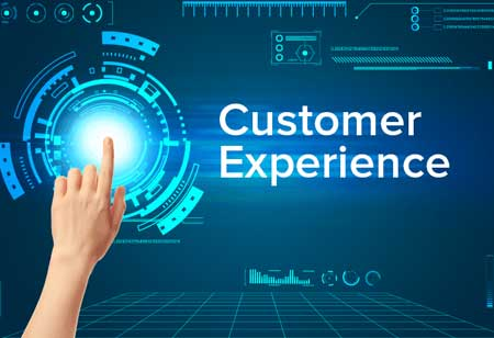 3 Innovative Customer Retention Strategies for Bankers
