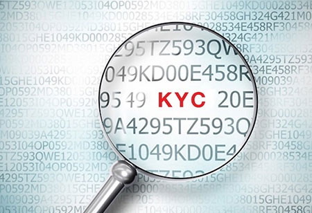 3 KYC Trends to Know