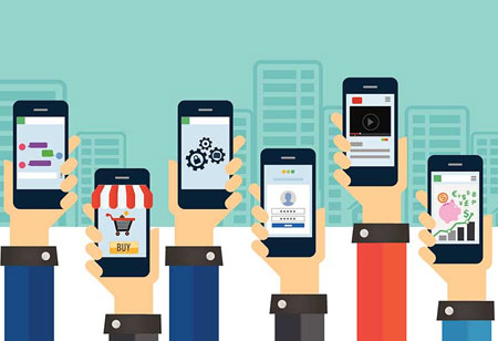 Fostering Better Banking Services with In-demand Mobile Banking Services