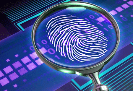 New Forensic Tool Expanding Corporate Data Security