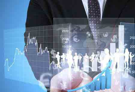 Four Advantages Of Having A Smart Wealth Management Strategy In Place