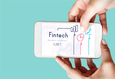 How Can Modern Bankers Take Full Advantage of Fintech?