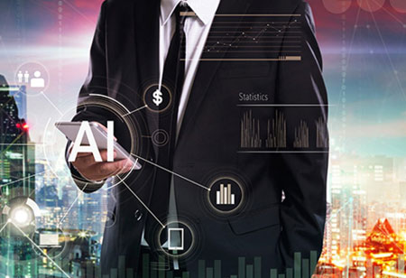 3 Ways AI Proves to be a Boon To Bankers